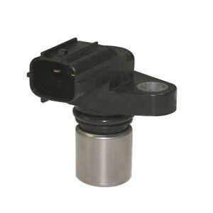 Tridon Cam Angle Sensor TCAS256 fits Honda S2000 2.0 (AP)