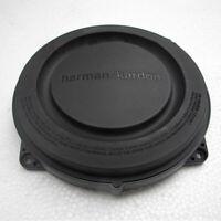 4 inch Bass Radiator Woofer Passive Speaker HiFi Audio DIY
