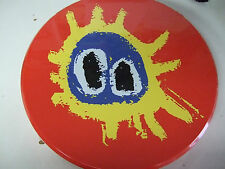 Primal Scream - Screamadelica 20th Anniversary LP/CD  box set sealed limited