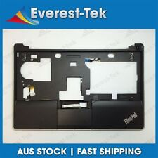 Lenovo Laptop Housings & Touchpads