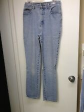 New York & Co. Jeans Women's Size 10 Tall