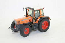 Blanco Juguetes 1101 kommunal Fendt 514 C FAVORIT 1 :3 2 Tractor
