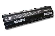 Batteria 4400mAh 10.8V Li-Ion per HP 586006-321 / 586006-361 / 593553-001