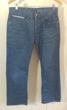 Short Jeans Men's Mid NEXT