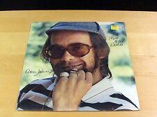 Sealed ELTON JOHN Rock Of The Westies MCA-2163 *SEALED*