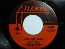 Doris Troy - Just One Look  VG++  1963