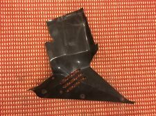 03 04 05 06 07 08 09 10 Honda ST1300 ABS OEM Right Side Inner Fairing Trim Panel
