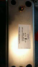 Alfa Laval YYY005655781 T103519.00075 PJ heat exchanger