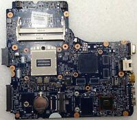 HP Probook 440 450 G1 PC Intel HM87 734085-001 501 734726-001 Motherboard NEW