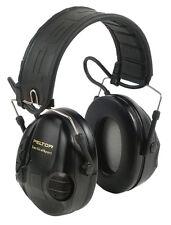 Peltor Tactical Sport Hearing Protector Ear Muff Ear Muffs: 97451-00000