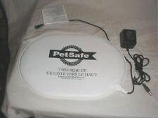 Petsafe Universal Pet Dog Bed Warmer Electric Warming Pad