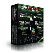 CronusMAX Plus Controller Add-on for Xbox One | Xbox 360 | PlayStation PS3 | PS4