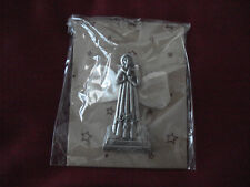 NEW IN PACKAGE, ANGEL VISOR CLIP  WITH WINGS