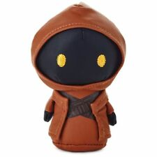 Hallmark Itty Bittys 2018 NEW - Jawa - Ltd Ed-NEW RELEASE-NIB - FREE SHIP