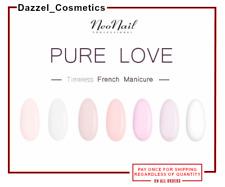 NeoNail lakiery Hybrydowe Pure Love UV Hybrid Nail Polish 7,2ml
