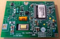 Apple PowerMac G4 Modem Card U01M030.02