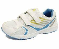 Calzado de niño zapatillas deportivas sin marca