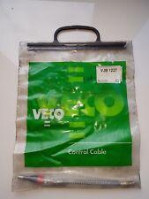 VAUXHALL VECTRA  HANDBRAKE CABLE VECO VJB1227