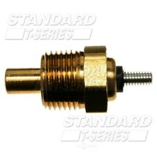 Coolant Temperature Sending Switch  Standard/T-Series  TS58T