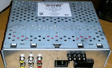 Sintonizzatore TV Tuner Analog Digital Mercedes A2118704390