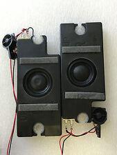 Philips 40PFL7705DV/F7 Speaker Set