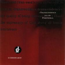 diSEMBOWELMENT – Transcendence Into The Peripheral