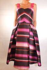 Vestiti da donna da ballo rosa taglia 38