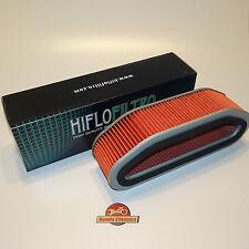 Honda CB750 SOHC Four Cylinder Air Filter Element Cleaner. HFA1701