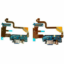 LG G7 ThinQ G710 Dock Connector USB Charger Charging Port Flex Cable NA/EU Ver