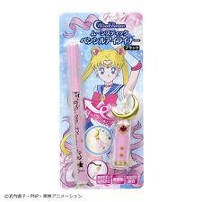 Sailor Moon Pencil Eyeliner Mondstab Mondzepter Miracle Romance