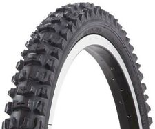 "Kenda 24"" x 1.95 Knobbly Mountain Bike MTB Bicycle Tyre Tyres 24 inch 1.95"""