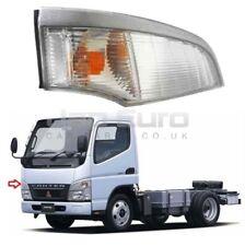 Pour Mitsubishi Canter Fuso 02-11 avant Droit Droit Clignotant Clignotant Unité