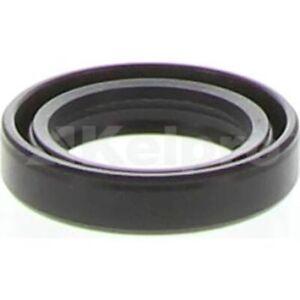 Kelpro Oil Seal 97121 fits Toyota Echo 1.3, 1.5