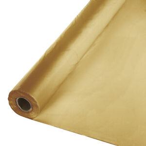 Gold Banquet Roll