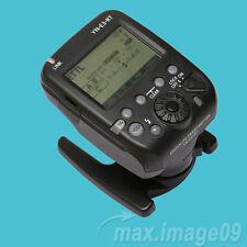 YongNuo Flash Trigger Controller YN-E3-RT for Canon Cameras as Canon ST-E3-RT