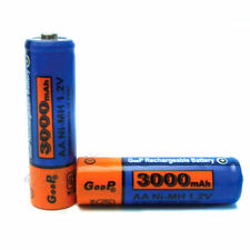 Unbranded/Generic 12 V Rechargeable Batteries