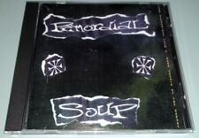 Primordial Soup: Load Recordings From A Dark Corner Of The Garage ULTRA RARE
