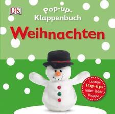 Weihnachten von Sandra Grimm (2013, Gebundene Ausgabe)