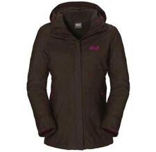 daf32c88f39 Jack Wolfskin Coats & Jackets for Women for sale | eBay