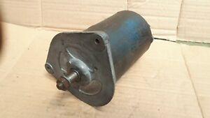 C40T Tractor Generator 12v Suit Fordson