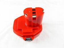 2.0Ah 14.4V 14.4 Volt Battery For Makita 1420 1422 194172-2 PA14 Cordless Drill