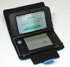 Nintendo 3DSXL Handheld Games Console Machine