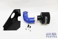 Airtec Vw Golf Mk5 pd140 Pd170 auto inducción Kit