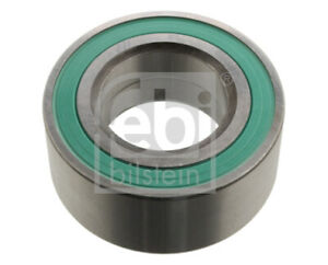 OEM Rear Wheel Bearing fits Audi A8 4D2,4D8 2.8