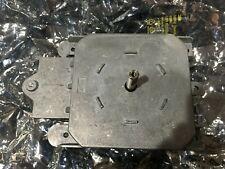 DD31-00004B SAMSUNG PUMP-CIRCULATION