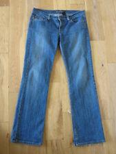 DKNY Cotton Slim, Skinny Jeans for Women