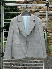Blazer - veste - Taille 44 - Vide dressing