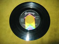 Jackie Wilson - This Love Is Real / Love Uprising - 45 RPM - VG+ to EX
