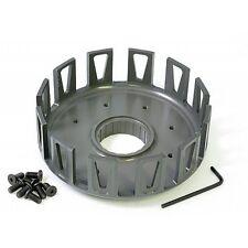 MDR race kupplungskorb EMBRAYAGE CLUTCH basket HONDA CRF 250 10 -