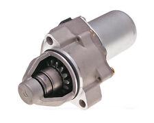 Peugeot XR6 50  AM6 Starter Motor